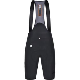 Santini Redux Bib Shorts Men nero